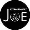 Extraordinary Joe