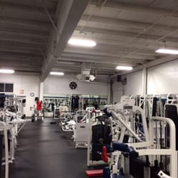 powerhouse super gym 39 photos gyms 99 webster square rd berlin ct united states. Black Bedroom Furniture Sets. Home Design Ideas