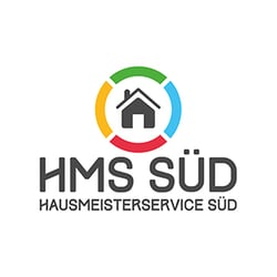 Hausmeisterservice  Hausmeisterservice Süd - Cleaner & Cleaning Services ...