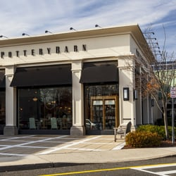 Photo Of Marketfair Mall Princeton Nj United States