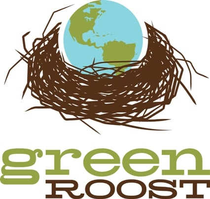 Green Roost
