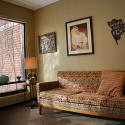 The Emily Program Counseling Mental Health 2265 Como Ave St
