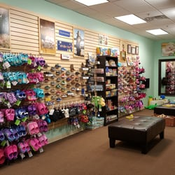 Little Feet Childrens Shoes - 11 Photos - Children's Clothing - 12981 Ridgedale Dr, Minnetonka, MN - Phone Number - Yelp