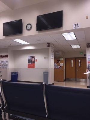 Sacramento County Department Of Human Assistance Public Services