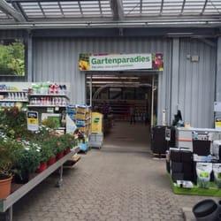 Coop Bau Hobby Building Supplies Feldlistrasse 9 Jona St