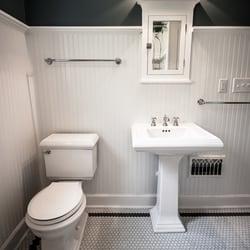 Bathroom Renovation Nashville building company number 7 - 27 photos - contractors - 625 main st