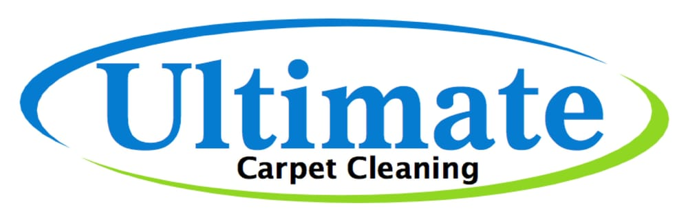 Ultimate Carpet Cleaning Carpet Cleaning 5300 Bethal