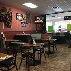 Photo Of La Victoria Restaurant Ontario Ca United States