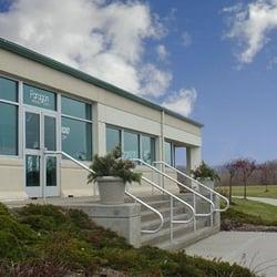 Paragon athletic club closed gyms seneca tpke new