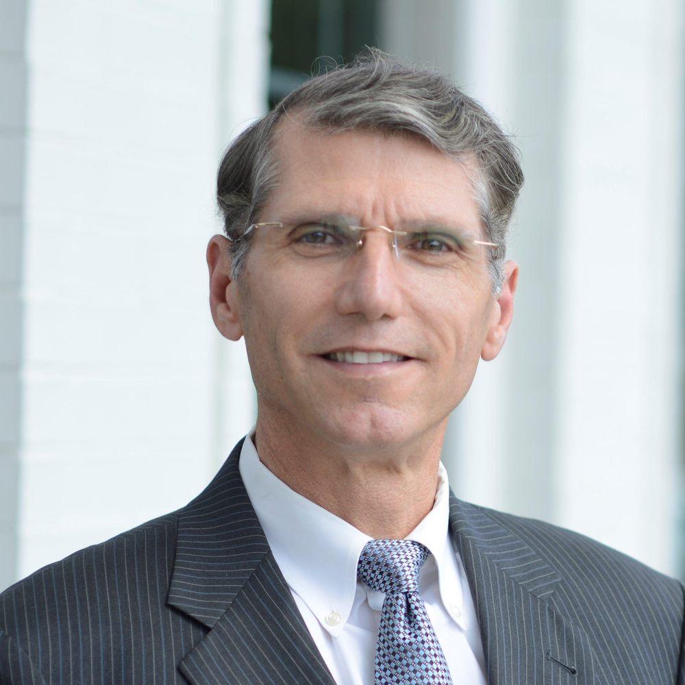 Robinette Legal Group: 211 Everhart Dr, Morgantown, WV