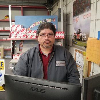Photo Of Bob Smith Toyota La Crescenta Ca United States Dont Give