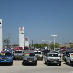 Toyota Of Rockwall >> Toyota Of Rockwall 22 Photos 84 Reviews Car Dealers 1250 E I