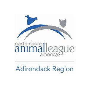 North Shore Animal League America - Adirondack Region Cat Adopti: 115 Maple St, Glens Falls, NY