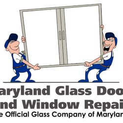 Maryland Glass Doors and Window Repair  sc 1 st  Yelp : doors maryland - pezcame.com