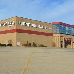 Photo Of Discovery Furniture   Topeka, KS, United States