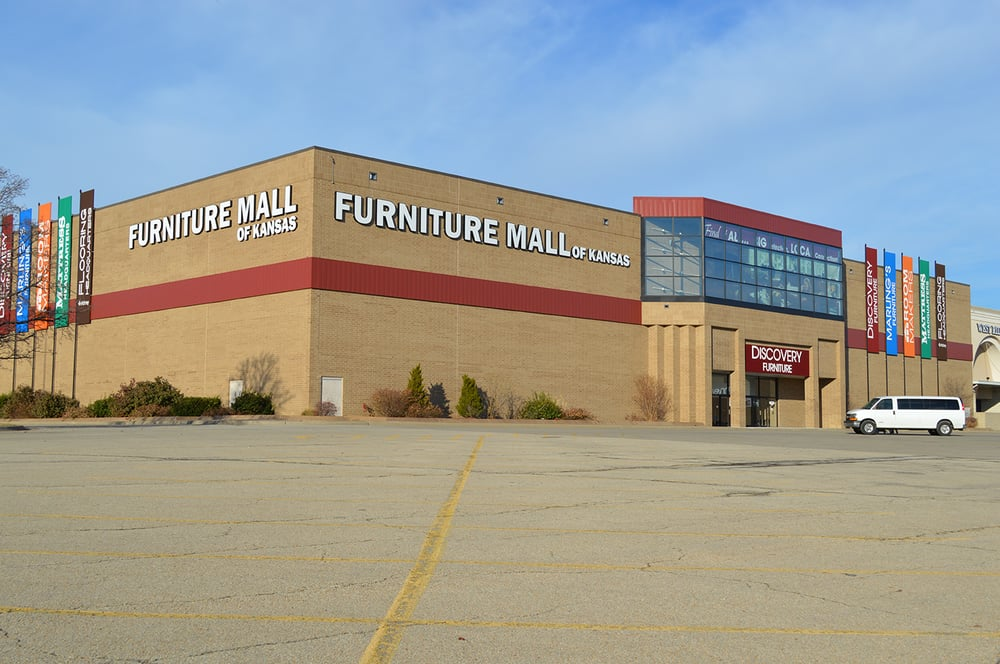 Discovery Furniture Flooring 1901 Sw Wanamaker Rd Topeka Ks Phone Number Yelp