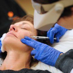 Advanced Dermatology - 16 Photos & 68 Reviews
