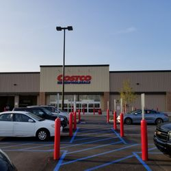 photo of costco oceanside ny united states the storefront