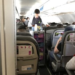 Volaris Airlines - 11 Photos & 305 Reviews - Airlines - 3225 N
