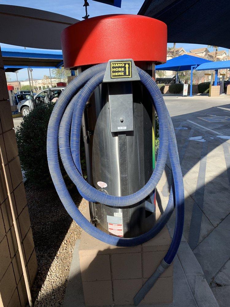 Gilbert Car Wash Gift Cards - Arizona | Giftly