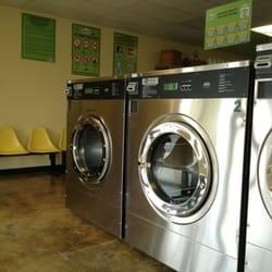San antonio green laundry 53 photos 150 reviews laundry photo of san antonio green laundry san antonio tx united states mega solutioingenieria Images