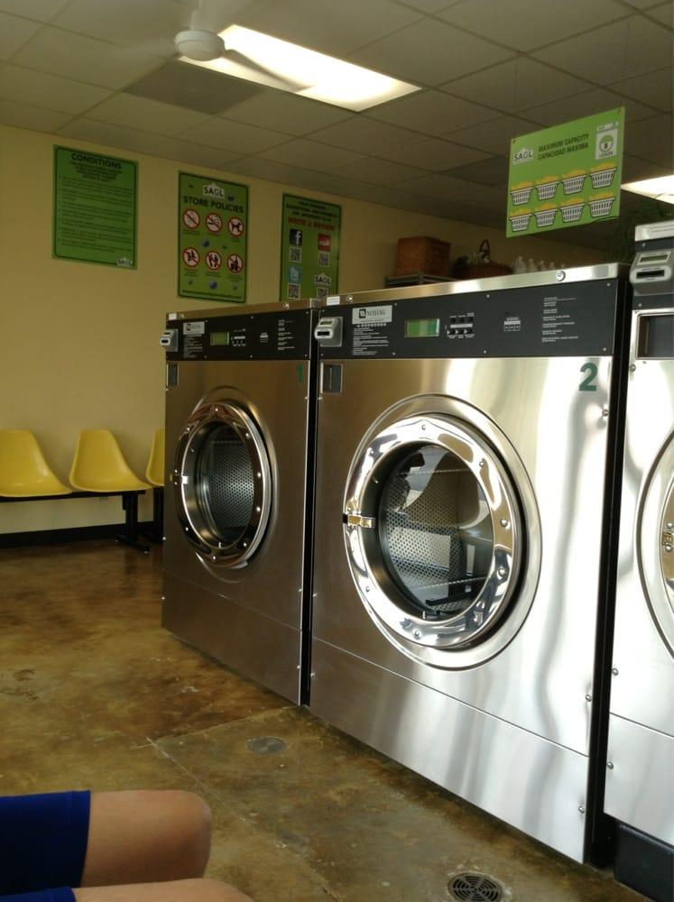 San antonio green laundry 53 photos 140 reviews laundry san antonio green laundry 53 photos 140 reviews laundry services 5525 blanco rd castle hills san antonio tx phone number services yelp solutioingenieria Choice Image