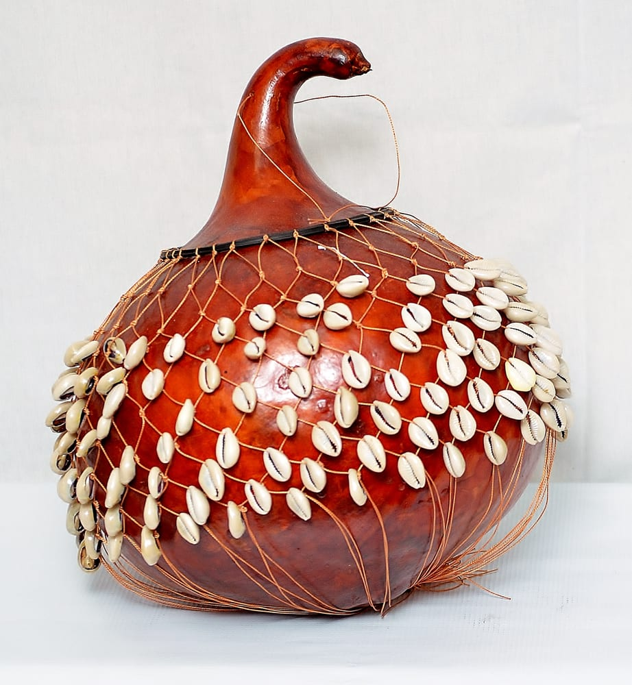 African gift items african gift shop we are your no1 stop for authentic african gift items negle Image collections