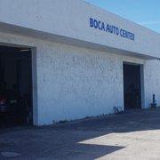Photo of Boca Auto Center - Boca Raton, FL, United States