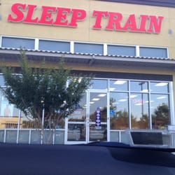 sleep train mattress centers 28 reviews furniture