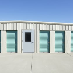Great Photo Of Self Storage Unlimited   Fairfield, CA, United States