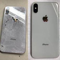 new style 148f5 c9648 iDoctor Repairs - 18 Photos & 71 Reviews - Mobile Phone Repair ...