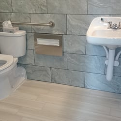 Bathroom Fixtures Irvine Ca top notch plumbing company - plumbing - irvine, ca - phone number