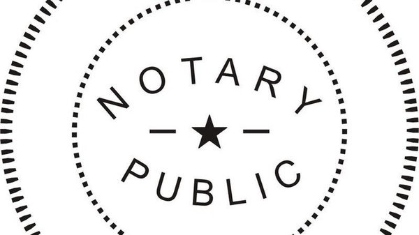 Notary Comes To You - Notaries - Marietta, GA - Phone Number - Yelp