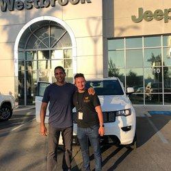 Russell Westbrook Cars >> Russell Westbrook Chrysler Dodge Jeep Ram Of Van Nuys 266 Photos