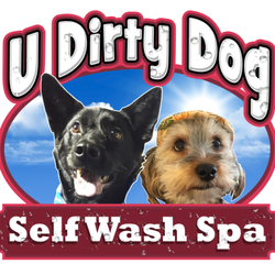 U dirty dog self wash spa 12 reviews pet groomers 105 w n photo of u dirty dog self wash spa durham nc united states solutioingenieria Image collections