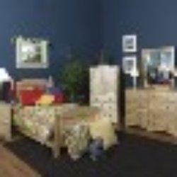 Photo Of Borofkau0027s Furniture   Woodbury, MN, United States.