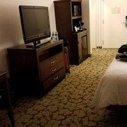 ... Photo Of Hilton Garden Inn   Redding   Redding, CA, United States.