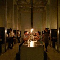 Workshop Kitchen Bar  N Palm Canyon