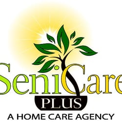 Senicare Plus Home Health Care 1225 Franklin Ave Garden City Ny Phone Number Yelp