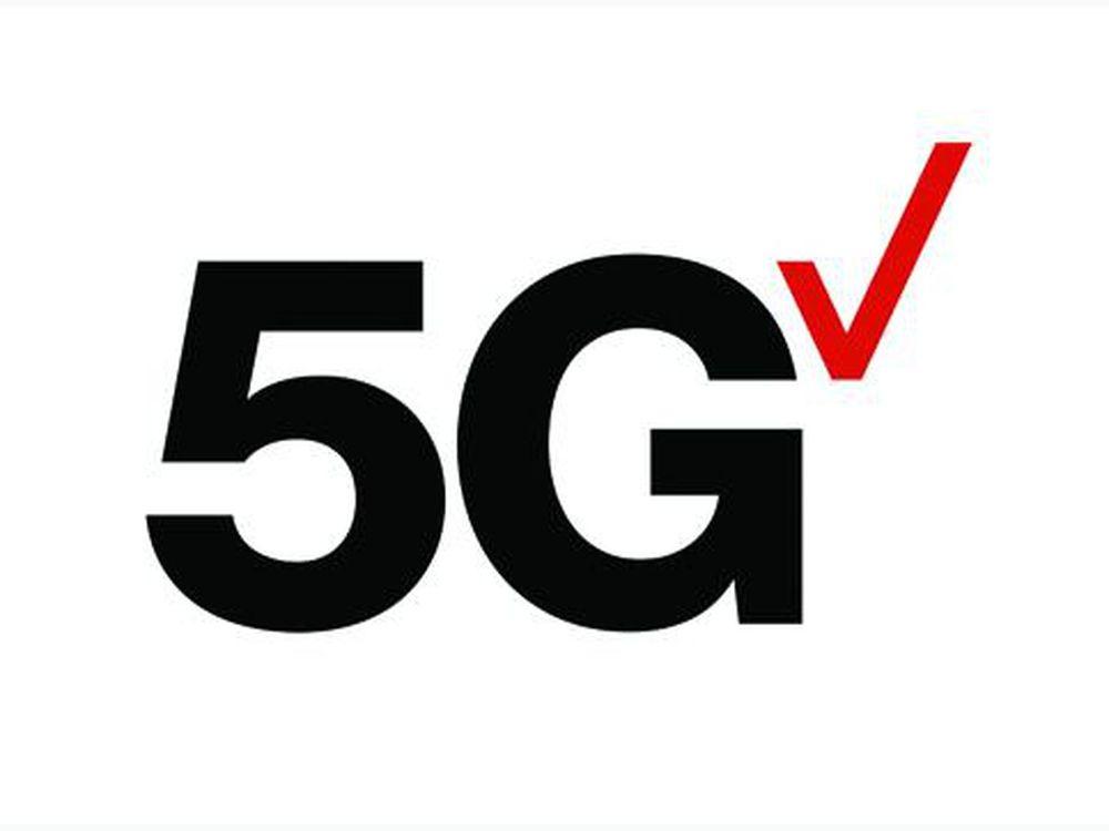 Verizon Wireless: 25642 Crown Valley Pkwy, Ladera Ranch, CA