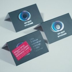 Printbox uk printing photocopying 123 129 queens road norwich photo of printbox uk norwich norfolk united kingdom business cards reheart Images