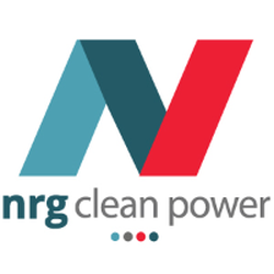 NRG Clean Power - 83 Photos & 68 Reviews - Solar Installation - 75 E