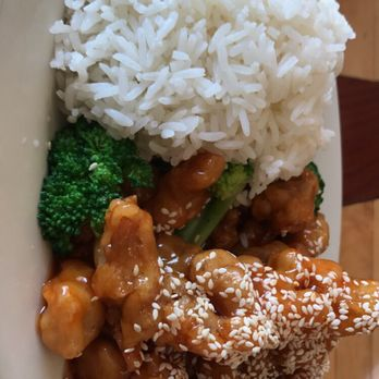 Chinese Food Delivery In Waltham