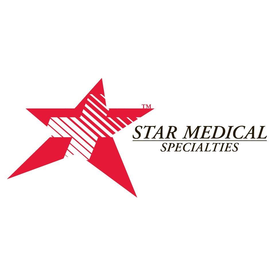 Star Medical Specialties: 4386 Sunbelt Dr, Addison, TX