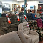 ... Photo Of Banner Furniture Outlet   Hillsboro, OR, United States ...
