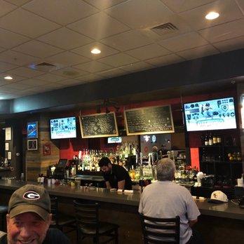 Photo Of The Dish Room Burlington Co United States