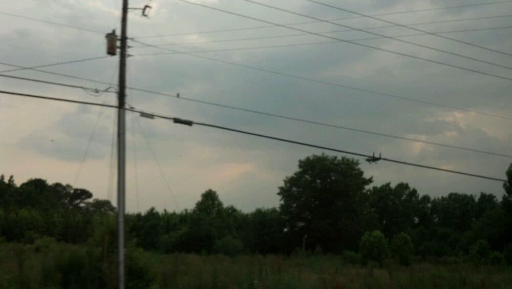 City of Goldsboro: 200 N Ctr St, Goldsboro, NC