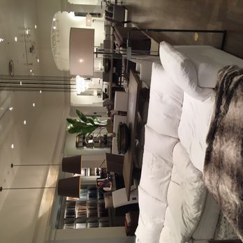 photo of restoration hardware metairie la united states