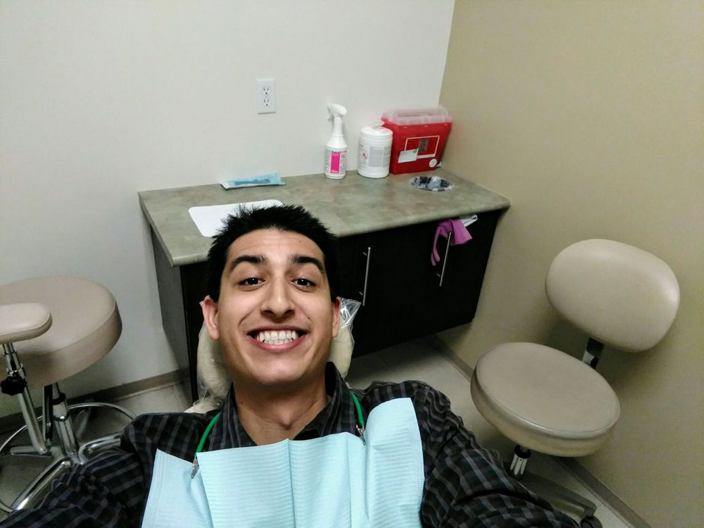 Las Vegas Moderne Zahnmedizin und Kieferorthopädie