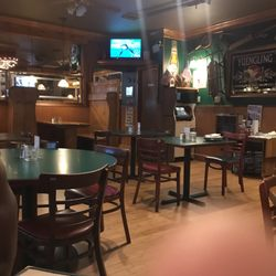 Photo Of Reiley S Pub Restaurant Jim Thorpe Pa United States